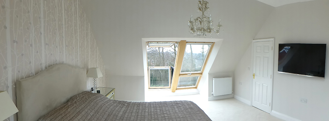 G m loft conversions great gt little lt dunmow brentwood bannerimages3 solutioingenieria Image collections